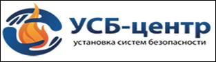 УСБ-Центр