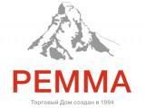 Ремма