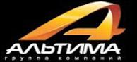 Альтима-Р