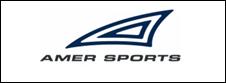 Амер Спортс