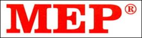 Восток МЕП