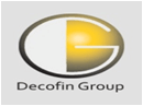 Декофин