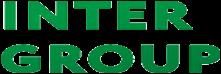 Интер групп