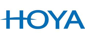 Hoya Rus